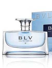 2010'un en modern parfümleri!