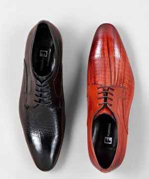 2011 Ilkbahar Yaz Ayakkabı Trendleri