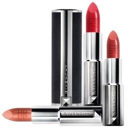 Dudağınız Le Rouge Givenchy'le tanışmalı!