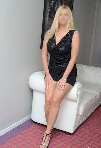 Mersin Model Bayan Pinar