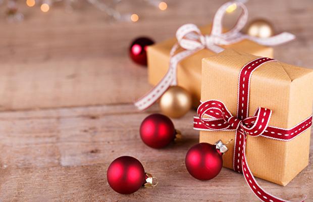 Yılbaşında hesaplı hediye almak isteyenlere öneriler